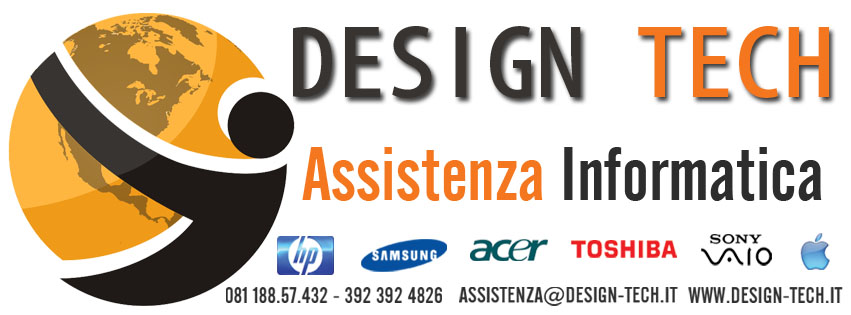 assistenza plotter hp campania